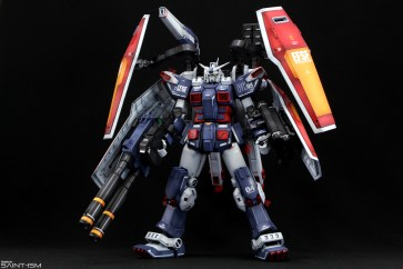 mg_fa78_full_armour_gundam_thunderbolt_113