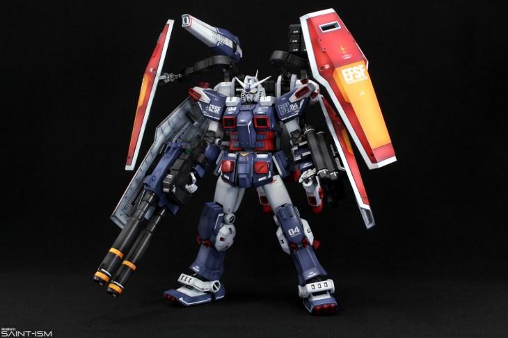 mg_fa78_full_armour_gundam_thunderbolt_118
