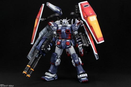 mg_fa78_full_armour_gundam_thunderbolt_119