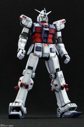 mg_fa78_full_armour_gundam_thunderbolt_12