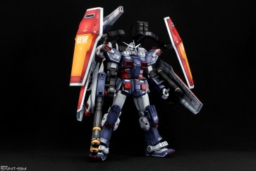 mg_fa78_full_armour_gundam_thunderbolt_125