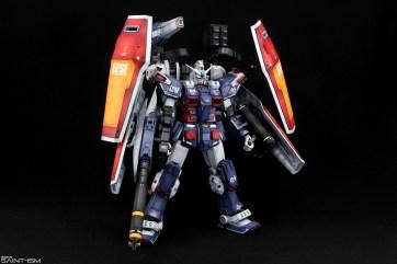 mg_fa78_full_armour_gundam_thunderbolt_127
