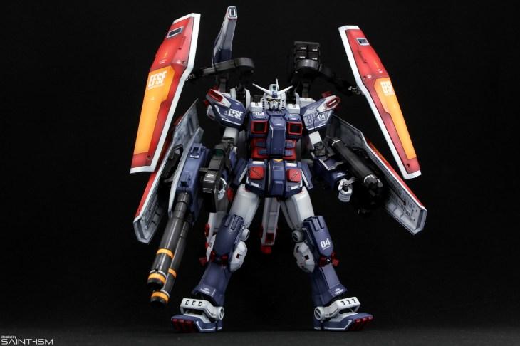 mg_fa78_full_armour_gundam_thunderbolt_129
