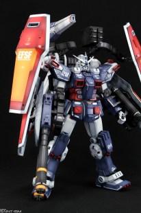 mg_fa78_full_armour_gundam_thunderbolt_133