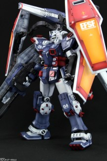 mg_fa78_full_armour_gundam_thunderbolt_138