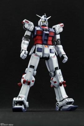mg_fa78_full_armour_gundam_thunderbolt_14