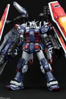 mg_fa78_full_armour_gundam_thunderbolt_141