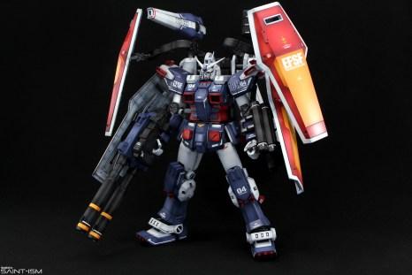 mg_fa78_full_armour_gundam_thunderbolt_144