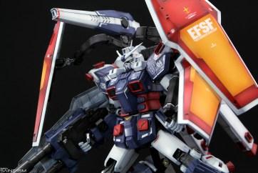 mg_fa78_full_armour_gundam_thunderbolt_150