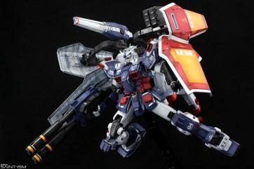 mg_fa78_full_armour_gundam_thunderbolt_155