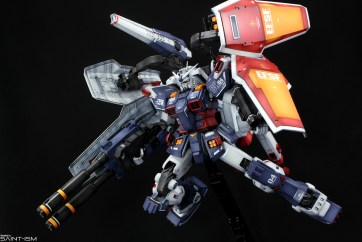 mg_fa78_full_armour_gundam_thunderbolt_156