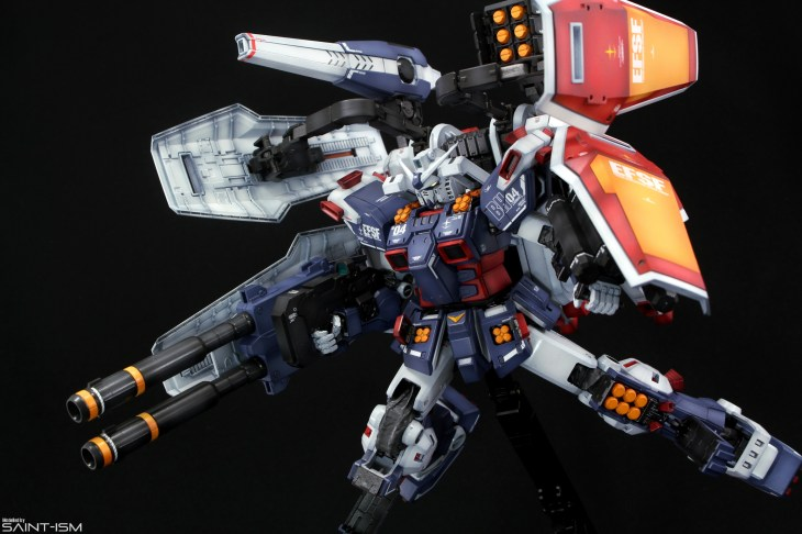 mg_fa78_full_armour_gundam_thunderbolt_162