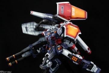 mg_fa78_full_armour_gundam_thunderbolt_164