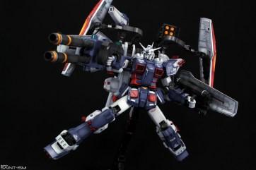 mg_fa78_full_armour_gundam_thunderbolt_165