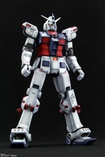 mg_fa78_full_armour_gundam_thunderbolt_17