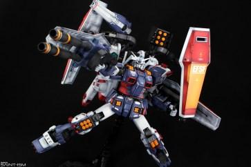mg_fa78_full_armour_gundam_thunderbolt_173