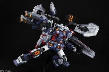 mg_fa78_full_armour_gundam_thunderbolt_174