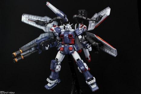 mg_fa78_full_armour_gundam_thunderbolt_177