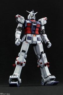 mg_fa78_full_armour_gundam_thunderbolt_18