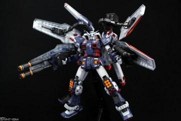 mg_fa78_full_armour_gundam_thunderbolt_182