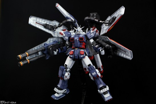 mg_fa78_full_armour_gundam_thunderbolt_186