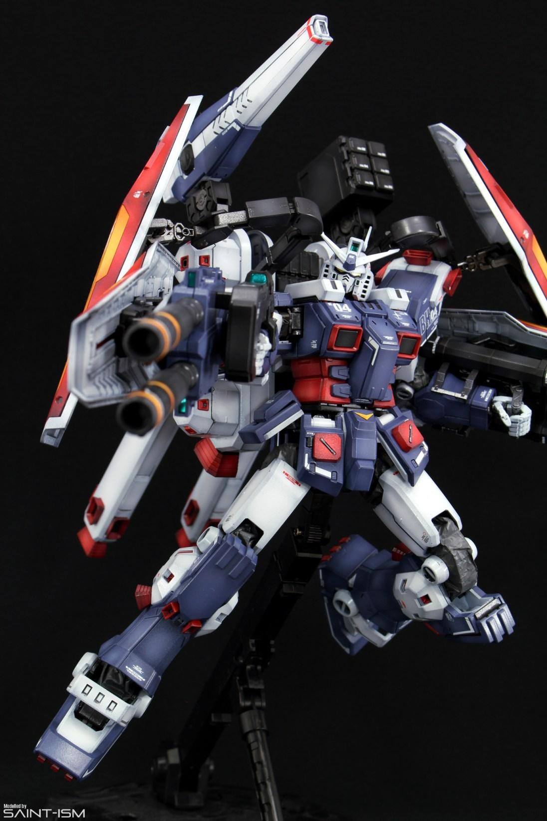 mg_fa78_full_armour_gundam_thunderbolt_190
