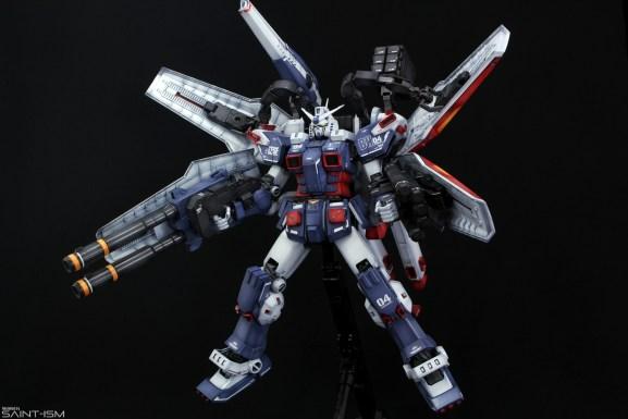 mg_fa78_full_armour_gundam_thunderbolt_194