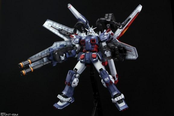 mg_fa78_full_armour_gundam_thunderbolt_195