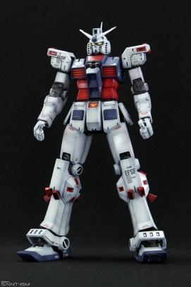 mg_fa78_full_armour_gundam_thunderbolt_2
