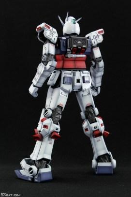 mg_fa78_full_armour_gundam_thunderbolt_20