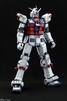 mg_fa78_full_armour_gundam_thunderbolt_24