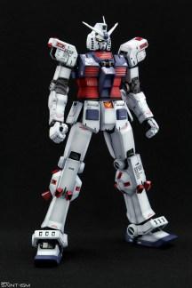 mg_fa78_full_armour_gundam_thunderbolt_25