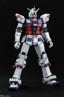 mg_fa78_full_armour_gundam_thunderbolt_28