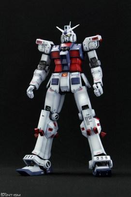 mg_fa78_full_armour_gundam_thunderbolt_3
