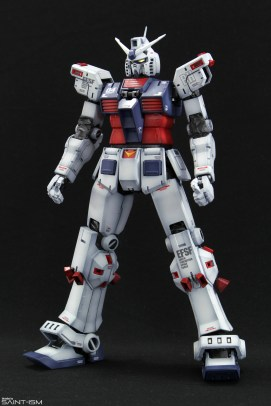 mg_fa78_full_armour_gundam_thunderbolt_31
