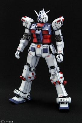 mg_fa78_full_armour_gundam_thunderbolt_32