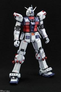 mg_fa78_full_armour_gundam_thunderbolt_33