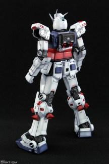 mg_fa78_full_armour_gundam_thunderbolt_34