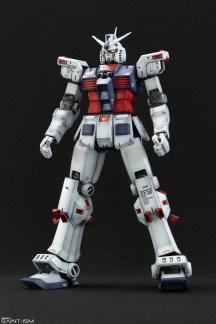 mg_fa78_full_armour_gundam_thunderbolt_6