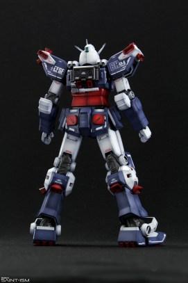 mg_fa78_full_armour_gundam_thunderbolt_64