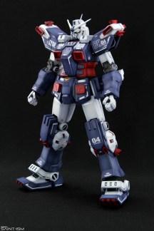 mg_fa78_full_armour_gundam_thunderbolt_68