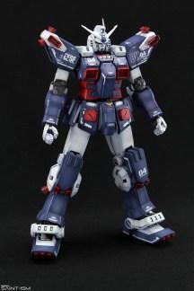 mg_fa78_full_armour_gundam_thunderbolt_72