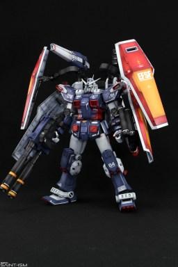 mg_fa78_full_armour_gundam_thunderbolt_87