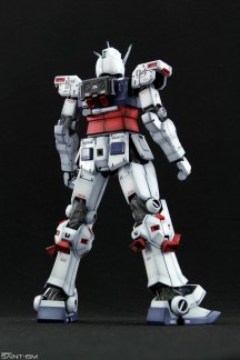 mg_fa78_full_armour_gundam_thunderbolt_9
