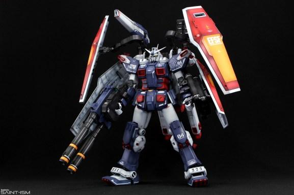 mg_fa78_full_armour_gundam_thunderbolt_94