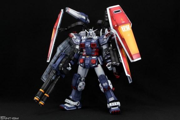 mg_fa78_full_armour_gundam_thunderbolt_98