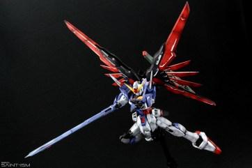 rg_destiny_gundam_100