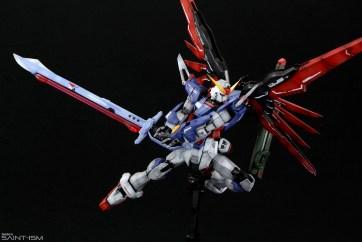 rg_destiny_gundam_175