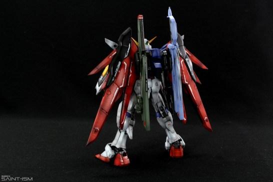 rg_destiny_gundam_71