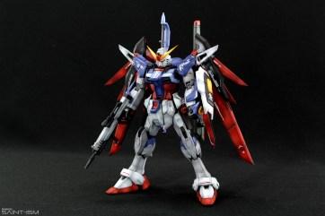 rg_destiny_gundam_75